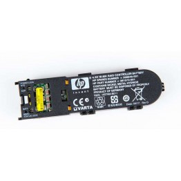HP Battery Pack for Smart Array P400 / P800 - 398648-001