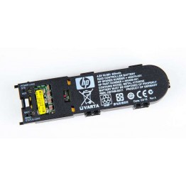 HP Smart Array Battery Pack for Battery Backed Write Cache (BBWC) Module - P410 P410i P411 P212 - 462976-001 / 460499-00