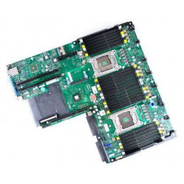 DELL PowerEdge R620 Mainboard / Motherboard / System Board - 0PXXHP / PXXHP