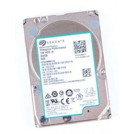 "Seagate Enterprise Performance 10K.8 900 GB 12G 10K SAS 2.5"" Festplatte / Hard Disk - ST900MM0168"