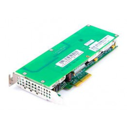DELL NVRAM Controller PCI-E - 5453/1G-F06A-90 - 0771NV / 771NV - low profile