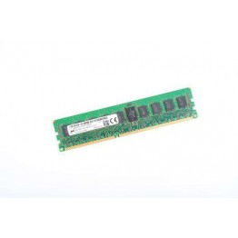 Micron 8GB 1Rx4 PC3-14900R DDR3 Registered Server-RAM Modul REG ECC - MT18JSF1G72PZ-1G9N1KE