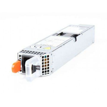 DELL 350 Watt Hot Swap Netzteil / Hot-Plug Power Supply - PowerEdge R320 / R420 - 0M95X4 / M95X4