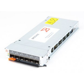 IBM / Brocade BladeCenter 20-Port 8 Gbit/s SAN Switch Modul - 44X1926