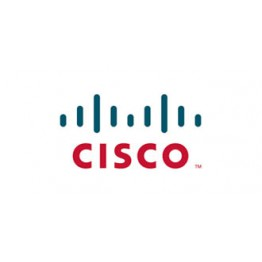 CISCO UCS 5108 BLADE SERVER CHASSIS
