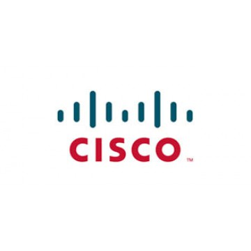 CISCO ASA-5510 ADAPTIVE SECURITY APPLIANCE - NO DES SOFTWARE