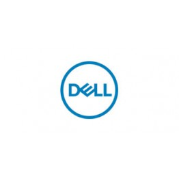DELL 300GB SAS 10K 6GBPS 2.5 HDD