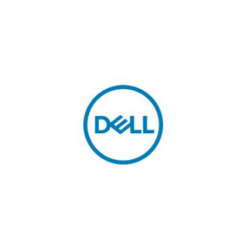 DELL N3204 24-PORT MANAGED RACK NETWORKING SWITCH AND RAILS