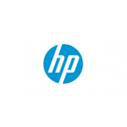 HP STORAGEWORKS ENCRYPTION 2U SAN SWITCH