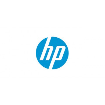 HP 6127XLG ETHERNET BLADE SWITCH