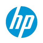 HP rabljeni server